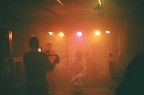 Valentino-Studio-Backstage-1