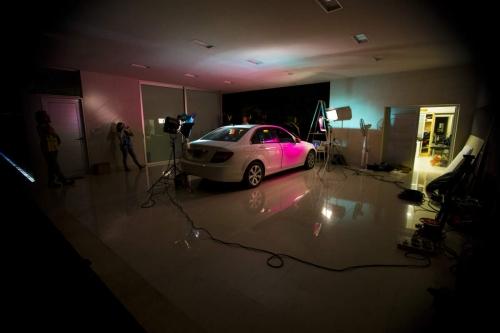 Valentino-Studio-Backstage-15