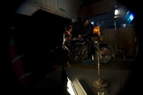Valentino-Studio-Backstage-22